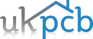 Sell house fast online with UKPCB